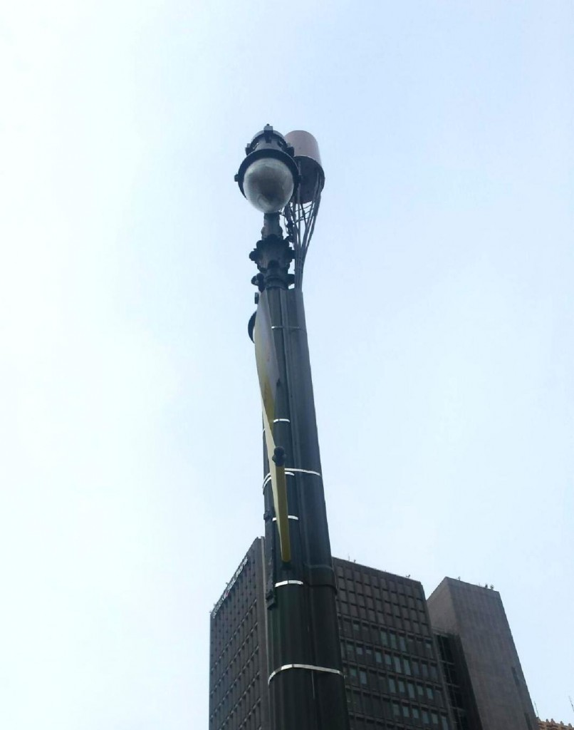 verizon-small-cells-detroit-2