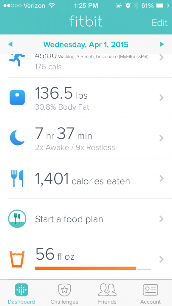 amber-keller-fitbit-charge-2