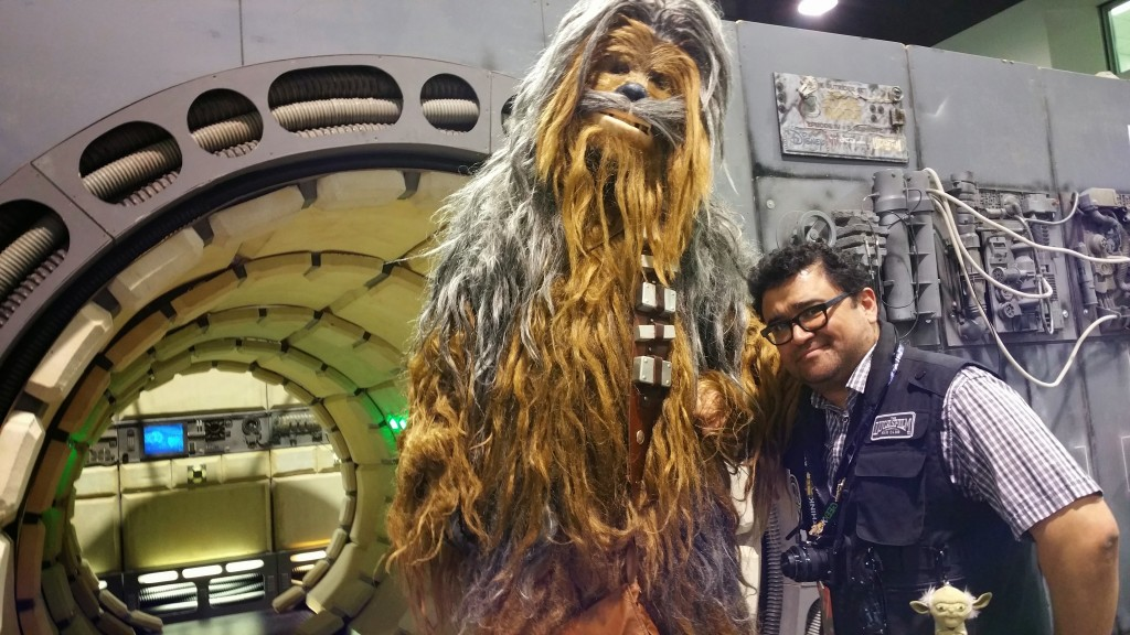 elliott-serrano-mobile-tech-chewbacca