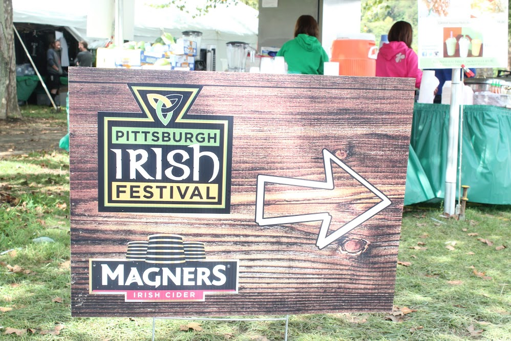 pittsburgh-irish-festival