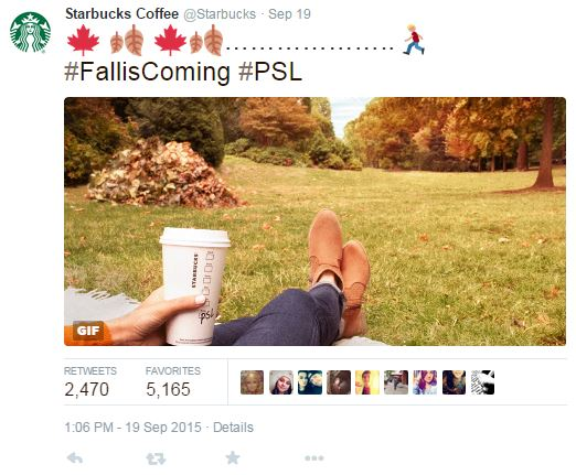 Fall-Farm-PSL