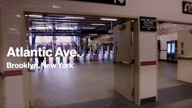 Atlantic-avenue-brooklyn-video-thumb