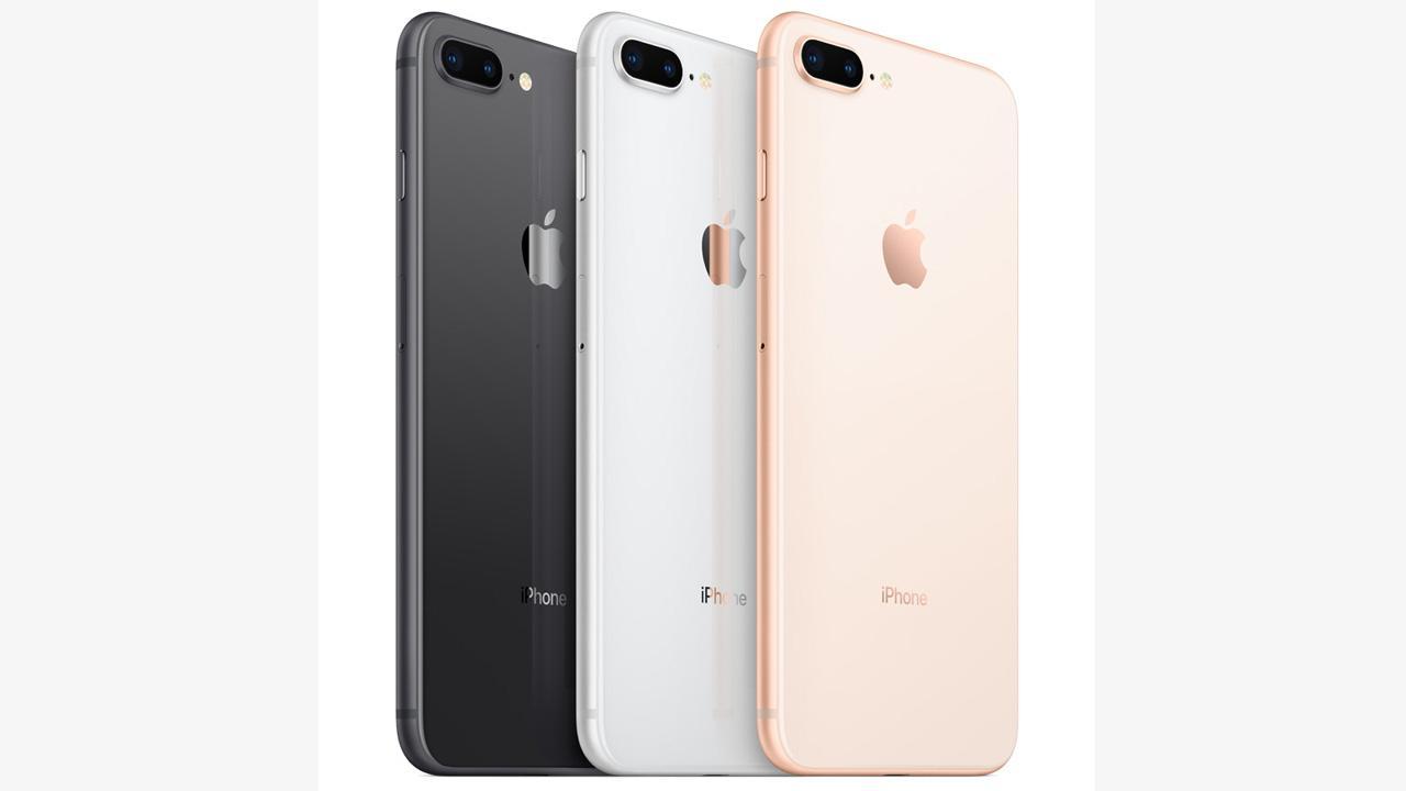 best iPhone in India
