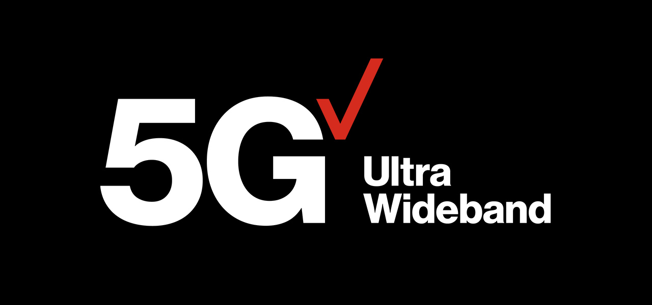 Verizon 5g News And Updates About Verizon