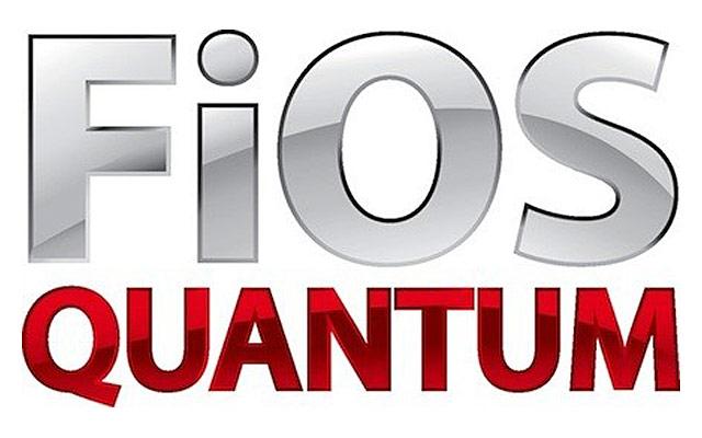 FiOS Quantum