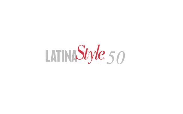 LATINA Style 50