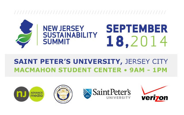 New Jersey Sustainability Summit