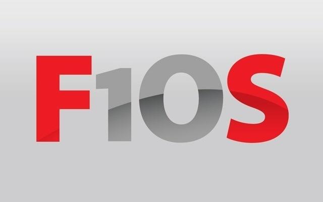 FiOS 10 Year Anniversary