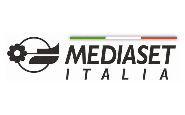 Mediaset Italia Joins the FiOS TV Line-up – Enjoy a Free Preview October 20-27