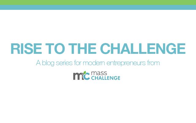 Mass Challenge Header