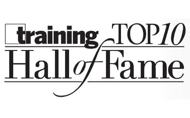 Training Top 10