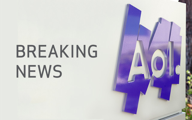 Verizon completes acquisition of AOL