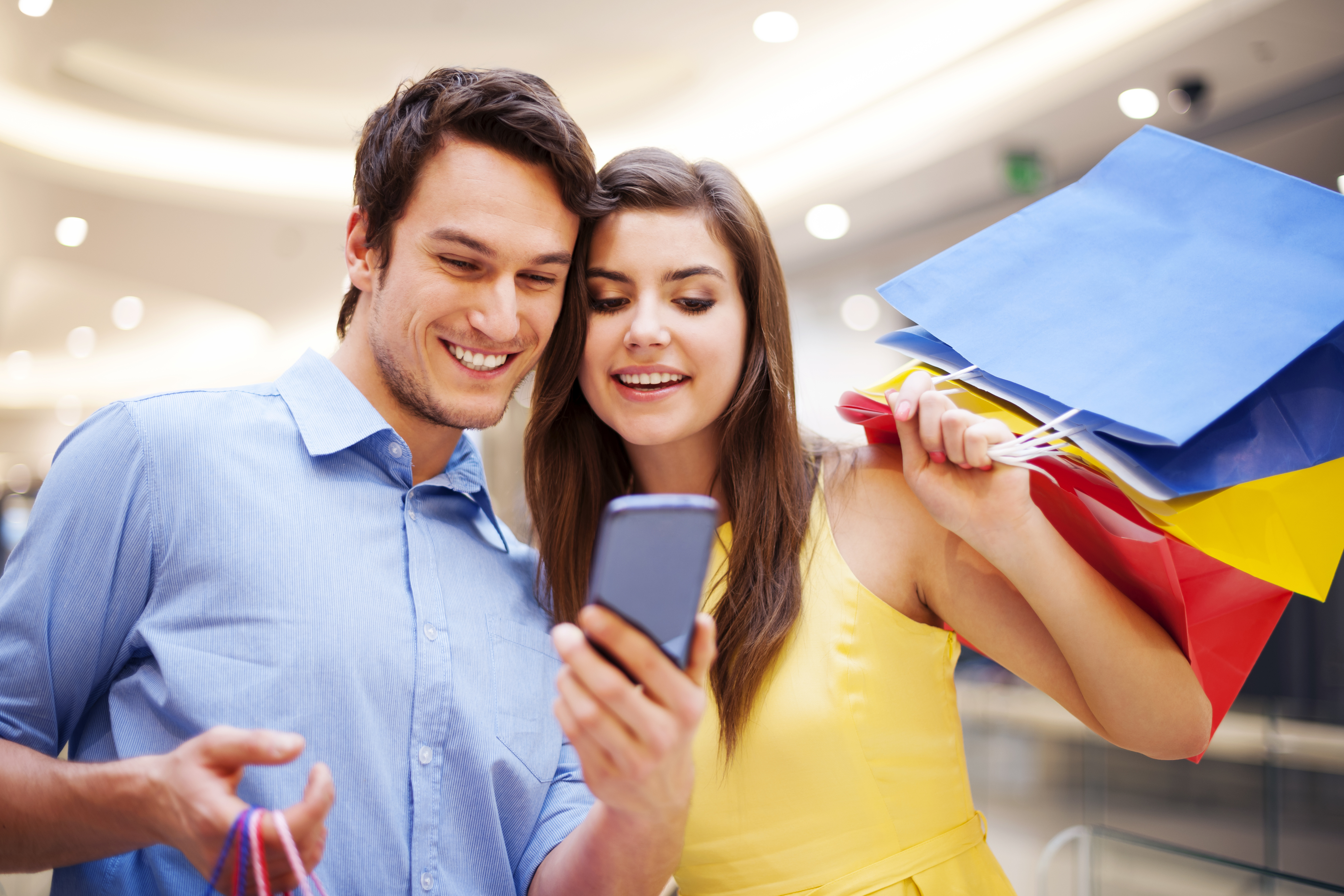 взять займ на мобильный телефон
