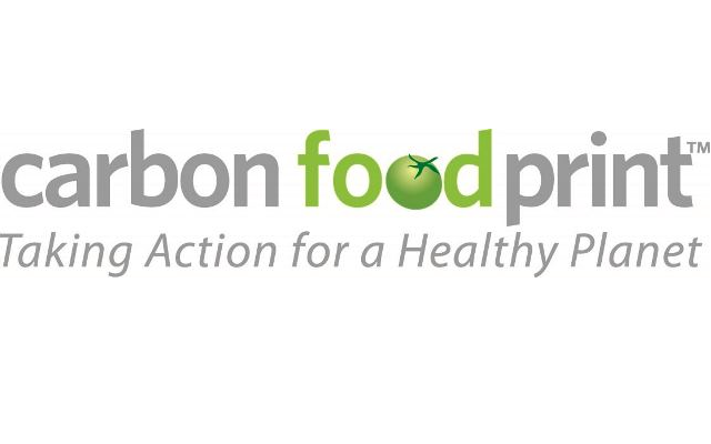 Carbon FoodPrint