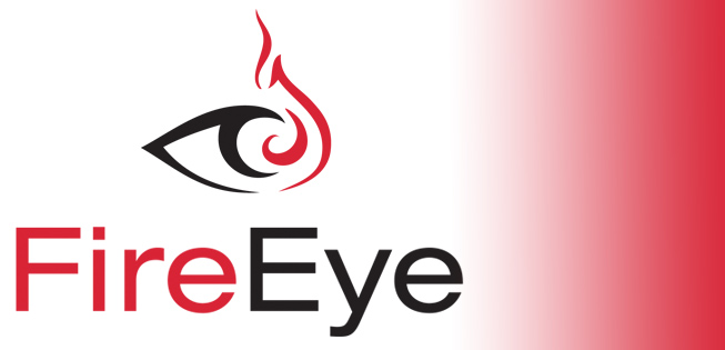 Verizon Joins Forces with FireEye to Offer Enterprises