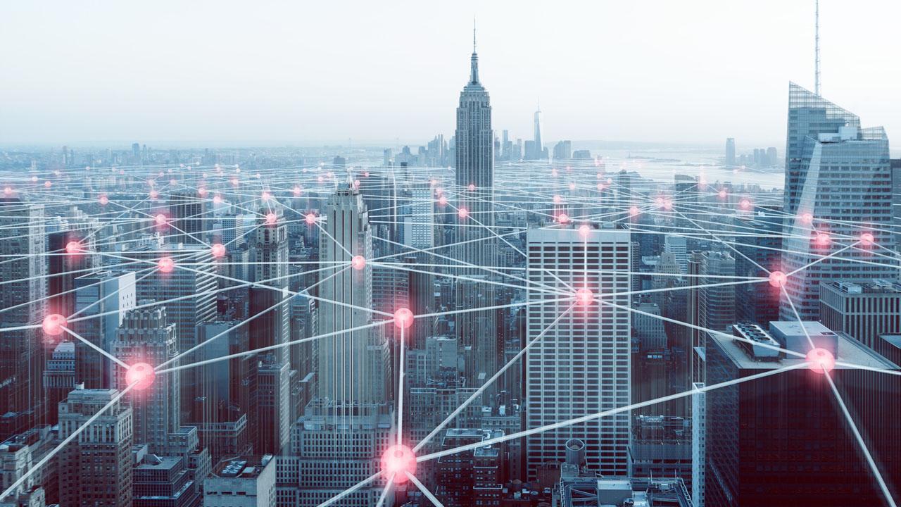 Verizon: Technology leadership and innovation   About Verizon