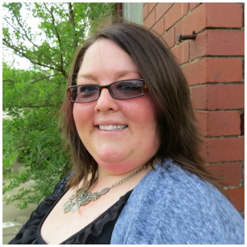 Meet the Blogger: Heidi Gray from Save More Spend Less