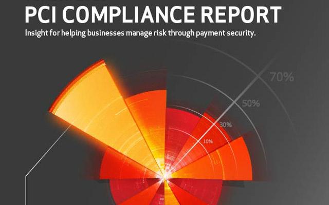 Verizon 2015 PCI Compliance Report