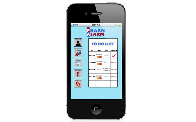 www phoneclaim verizon to resume the claim