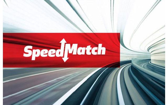 Verizon SpeedMatch