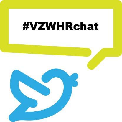 verizon help chat online to people