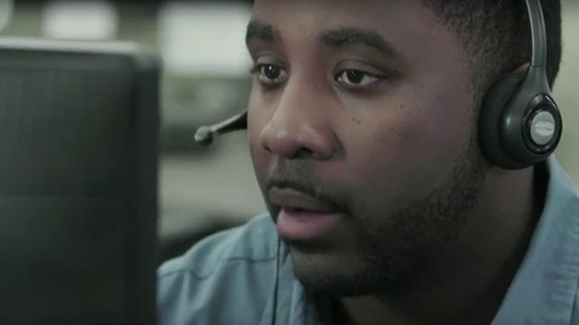 Watch a video on Verizon Careers in Customer Service