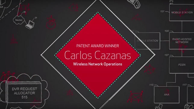 Watch a video on Verizon Careers in Technology