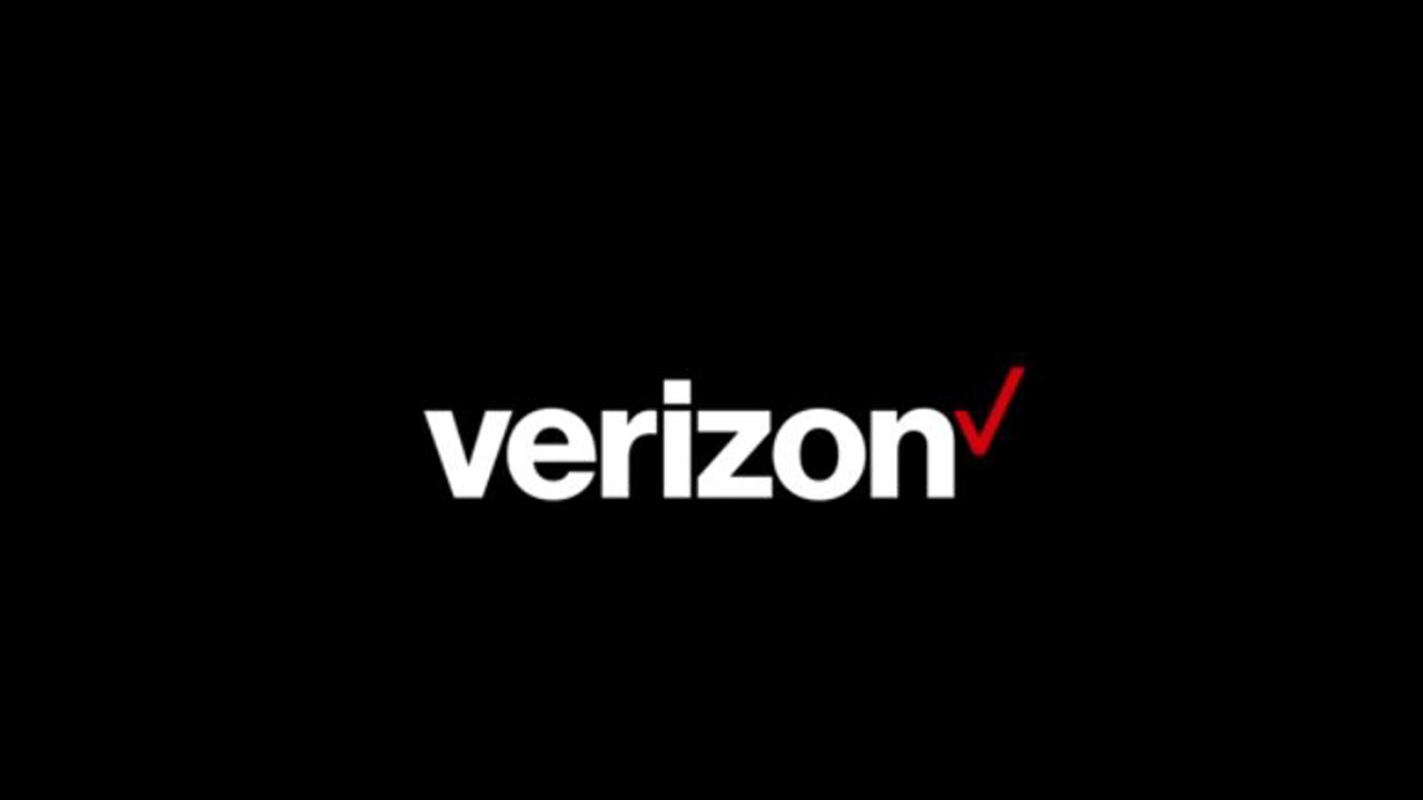 Verizon is well-prepared to serve customers in the midst of Hurricane Harvey