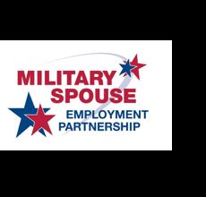 Civilian Jobs for Military Veterans | About Verizon