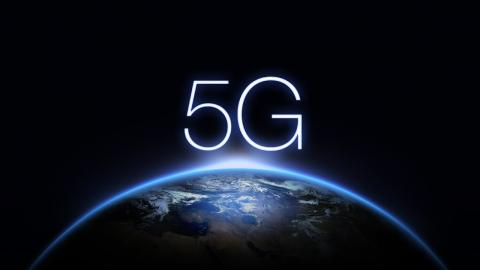 Quick action on C-band critical to 5G race with China