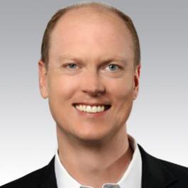 Craig Silliman