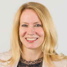 Kathleen Grillo