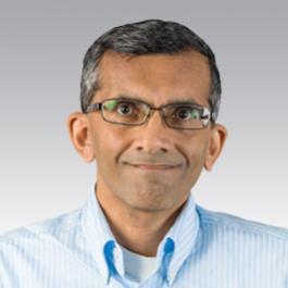 Sanjay Udani