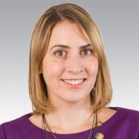 Melissa Glidden Tye