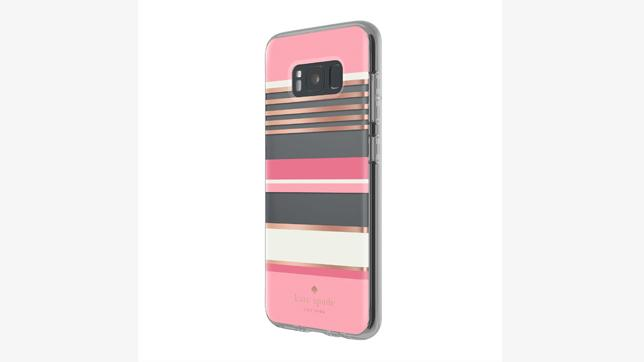 kate spade new york phone case