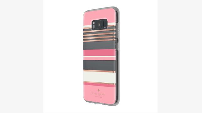 kate spade new york phone case