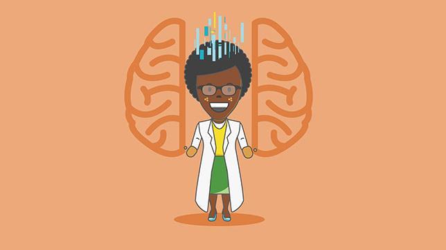 Brain Surgeon Focused on Memory Augmentation