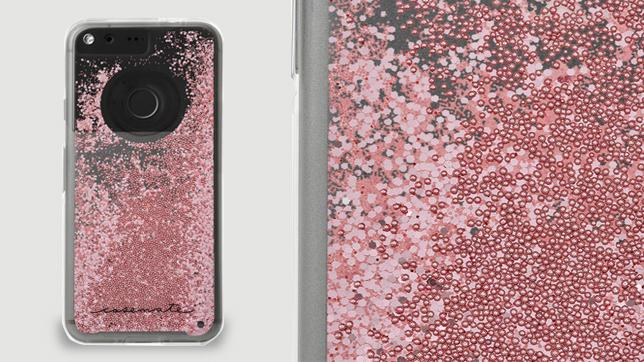 Case-Mate Waterfall Shimmer Case