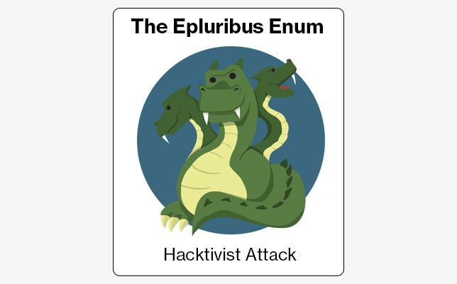 The Epluribus Enum