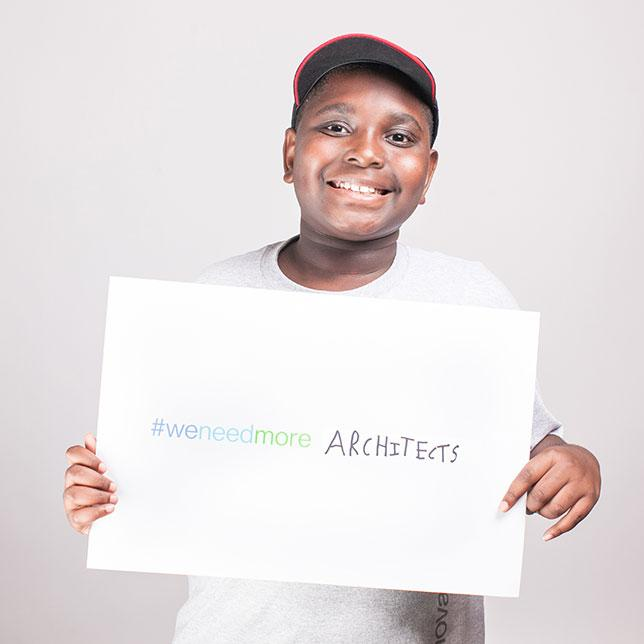 Stem School Greensboro Nc: #weneedmore Kids To See The World Of Possibilities Waiting