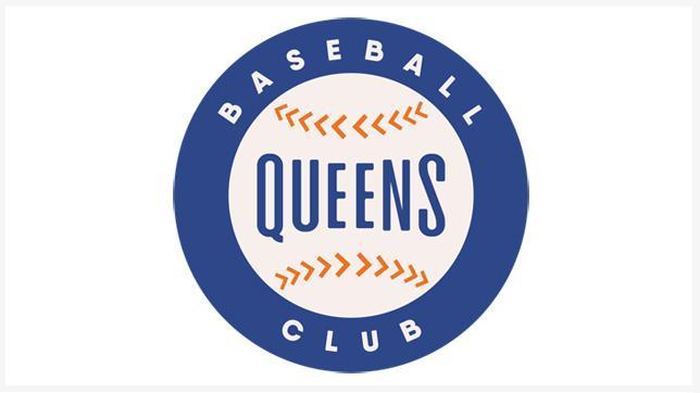 Queens Baseball Club
