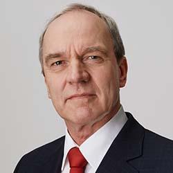 Karl-Ludwig Kley