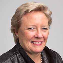Melanie Healey