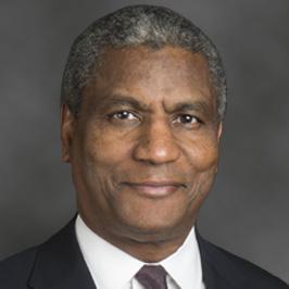 Rodney E. Slater