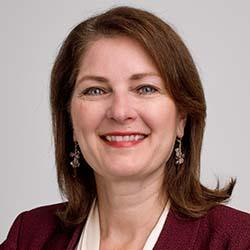 Kathryn Tesija