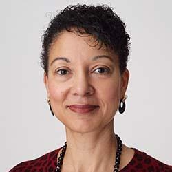 Shellye Archambeau