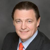 Richard L. Carrión