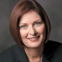Kathryn A. Tesija
