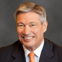 Gregory G. Weaver | Verizon Board of Directors