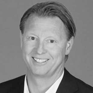 Photo of Hans Vestberg